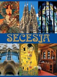 Secesja - Bartłomiej Gutowski