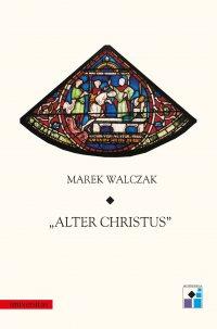 Alter Christus -