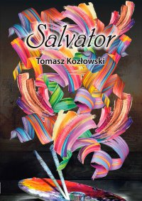 Salvator - Tomasz Kozłowski