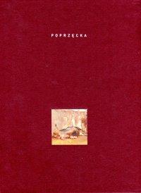 Pochwała malarstwa. Studia z historii i teorii sztuki - Maria Poprzęcka