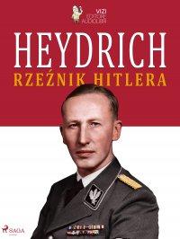 Heydrich - Giancarlo Villa