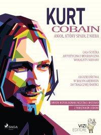 Kurt Cobain - Lucas Hugo Pavetto