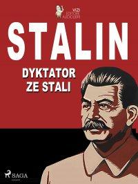 Stalin. Dyktator ze stali - Giancarlo Villa