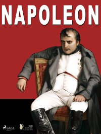 Napoleon - Lucas Hugo Pavetto