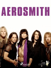 Aerosmith - Lucas Hugo Pavetto