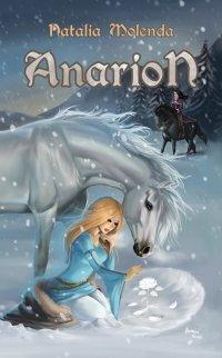 Anarion - Natalia Molenda