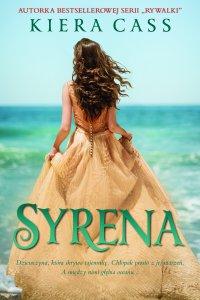 Syrena - Kiera Cass