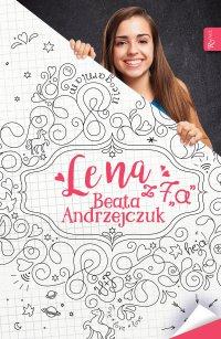 Lena z 7a - Beata Andrzejczuk