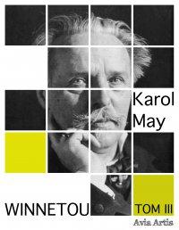Winnetou.Tom III - Karol May
