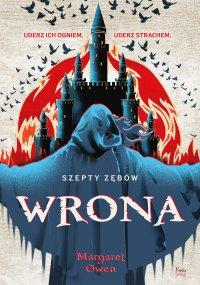 Wrona - Margaret Owen