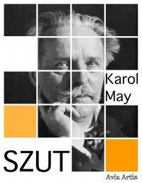 Szut - Karol May