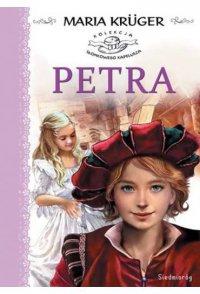 Petra - Maria Krüger
