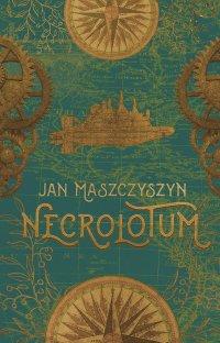 Necrolotum - Jan Maszczyszyn