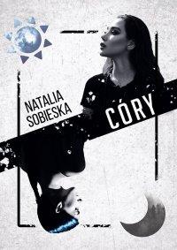 Córy - Natalia Sobieska