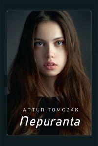 Nepuranta - Artur Tomczak