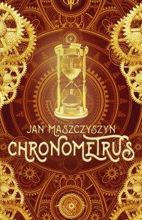 Chronometrus - Jan Maszczyszyn