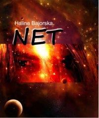 Net - Halina Bajorska