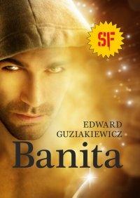 Banita - Edward Guziakiewicz