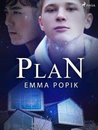 Plan - Emma Popik