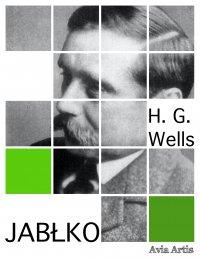 Jabłko - H.G Wells
