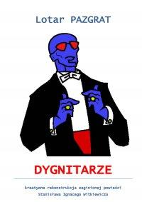 Dygnitarze - Lotar Pazgrat