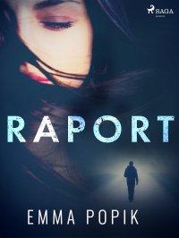 Raport - Emma Popik