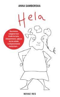 Hela -