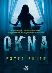 Okna - Edyta Bujak