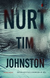 Nurt - Tim Johnston