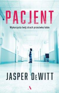 Pacjent - Jasper DeWitt