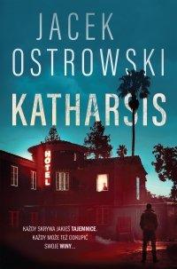 Katharsis - Jacek Ostrowski