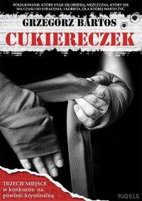 Cukiereczek - Grzegorz Bartos