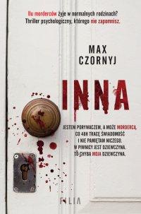 Inna - Max Czornyj