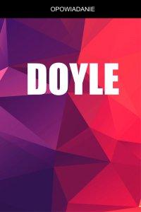 Przygoda trzech Garridebów - Opracowanie zbiorowe , Arthur Conan Doyle