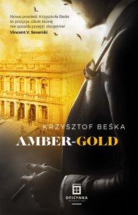 Amber-Gold - Krzysztof Beśka