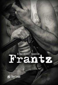 Frantz - Krzysztof Spadło