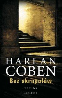 Baz skrupułów - Harlan Coben