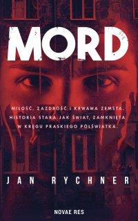 Mord - Jan Rychner