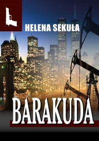 Barakuda - Helena Sekuła