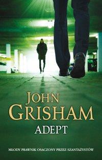 Adept - John Grisham