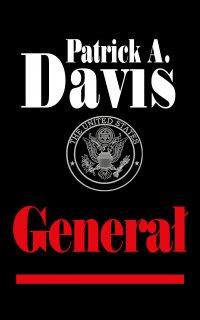 Generał - Patrick A. Davis