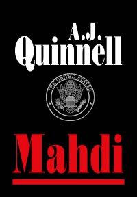 Mahdi - A.J. Quinnell