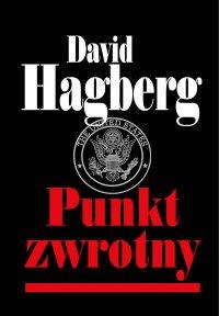 Punkt zwrotny - David Hagberg