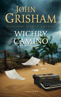 Wichry Camino - John Grisham