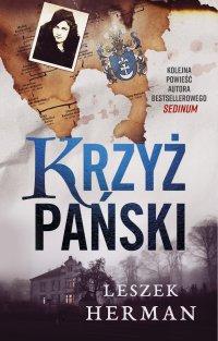 Krzyż Pański - Leszek Herman