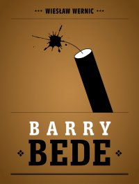 Barry Bede - Wiesław Wernic