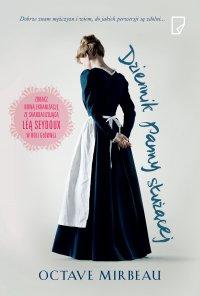 Dziennik panny służącej - Octave Mirbeau