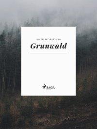 Grunwald - Walery Przyborowski