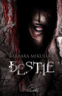 Bestie - Barbara Mikulska