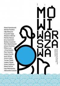 Mówi Warszawa - Opracowanie zbiorowe